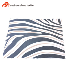 2018 personalized microfiber eyeglass cleaning cloth