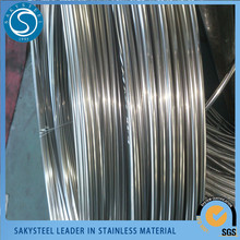 ethicon stainless steel wire 316l material safety data sheet