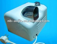 hand dryer suppliers in dubai with big power for home hand dryer jet