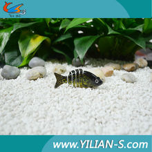 Wholesale commercial fishing lure bait in China