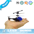 china manufacturer best toys 3.5channel mini helicopter motor with light