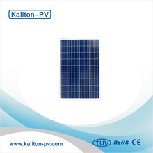 2016 Best Price Power 100w Solar Panel Polycrystalline 12v 100w Solar Kit Outdoor Portable Solar Module