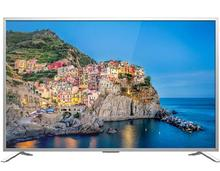 86 inch LED TV latest New model for 4K2K UHD resolution MS-DNX86 metal front bezel fashion models