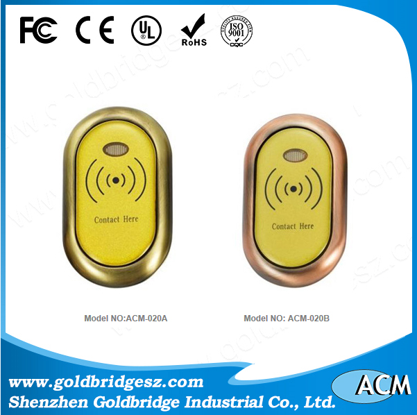 China factory Home Fingerprint Finger Print Identification Door Lock