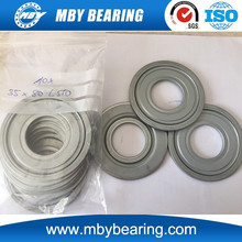 nilos ring LSTO 35X72 bearing seal