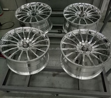 "This it's what you need-SS Replica Aluminum Alloy Wheel Rims19"",20"",21""22"""