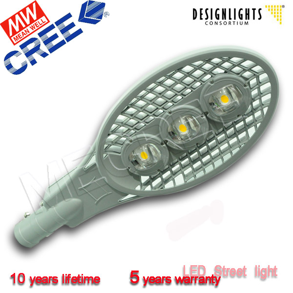 LED energy saver spot explosion proof start without delay Cheap Led Street Lights