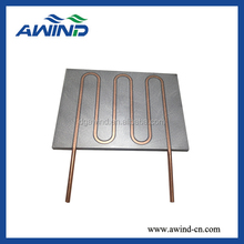 custom liquid cooling plate for equipment, manufacturer