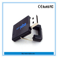 Bulk gift usb wifi devices for laptop china supplier