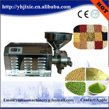 Mini rice powder grinding machine for sale production line