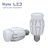 40W 70W 100W 120W LED Bulb, LED High bay bulb, E40 holder high power bulb