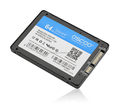 """OSCOO"" High performance 256GB 2.5 inch SATA3 ssd solution chemical for PC"