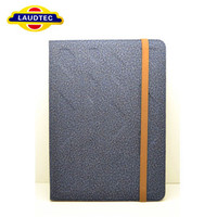 Tablet covers and cases for ipad air, leather case for ipad