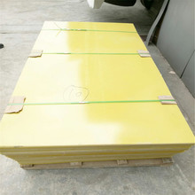 Electrical insulation material epoxy phenolic resin glass cloth laminate 3240 sheet