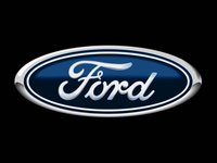Ford Parts Special Sale