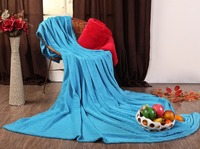 cheap heavy kashmir blanket