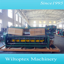 China Rapier Loom Price