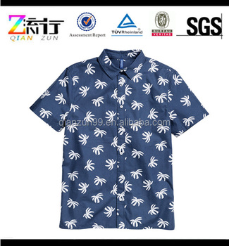 100 microfiber polyester latest button up polo shirts for Polyester button up shirt