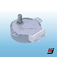 Synchronous Motor 4W