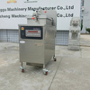 Minggu CE Fried/frying chicken/chips GAS/ELECTRIC Kfc mcdonalds pressure/deep fryer/cooker equipments machine for sale, M-002