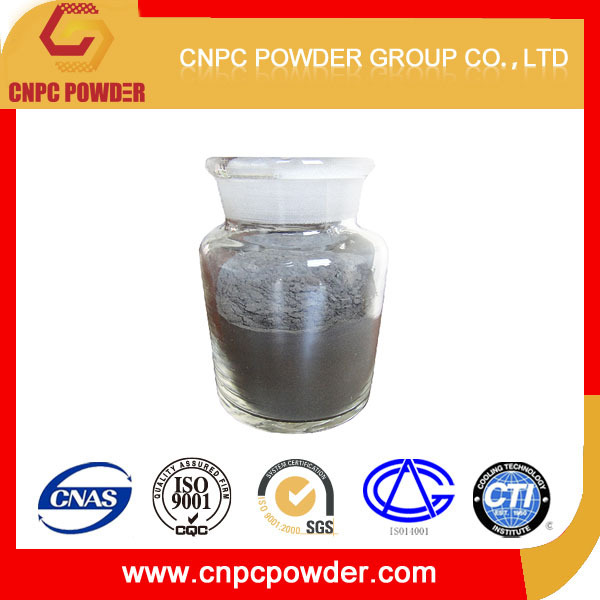 Powdery Tio2/Chemical Raw Material Rutile And Anatase/300 Nm Crystal Size Titanium Oxide Powder
