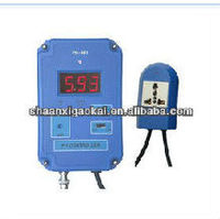 Low cost PH-301 automatic pressure control switch for water pump