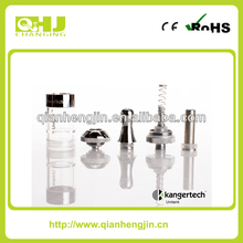 Wholesale Kanger Mini Unitank Clearomizer In Stock ! Original Protank,Protank2,Protank 3 Unitank
