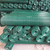Best Prices High Quliaty Welded Wire