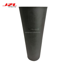 <strong>W164</strong> Rear Rubber Sleeve M ercedes B enz Air Suspension Parts OE 164 320 2031 164 320 0731