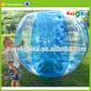 bumperz bubble football equipment,the amazing wubble bubble ball