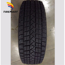2017 China Tyre in India Hot Sale Natural Rubber Cheap Price Wholesale Car Tyre