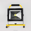 China good supplier best quality led emergency light/auto emergency light