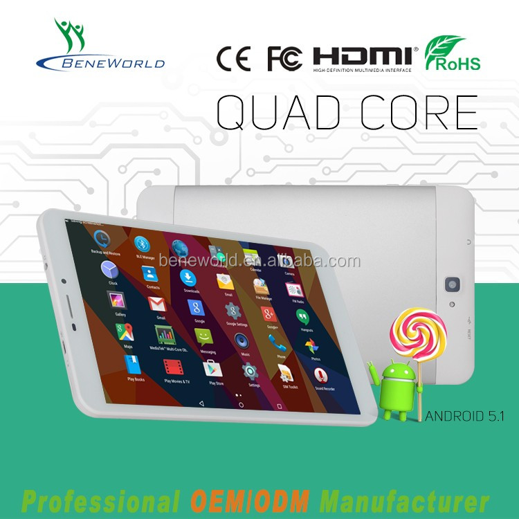 china tablet pc manufacturer