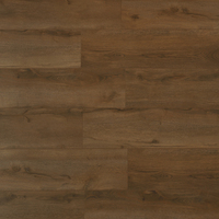 Christmas New year walnut parquet flooring manufactured in China