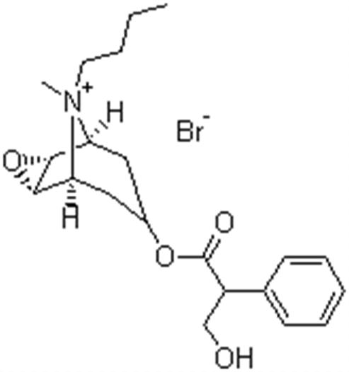 1Bromobutane  Wikipedia
