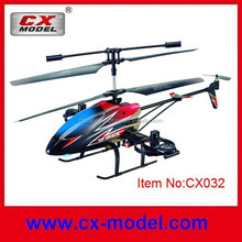 Hot 4ch fly dragonfly remote control helicopter toy fly dragonfly rc helicopter
