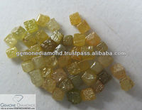 NATURA RAW UNCUT DIAMOND FROM CONGO FOR ROUGH DIAMOND JEWELRY