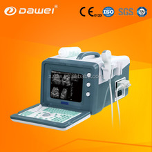 very cheap ultrasound scanner for animal and human better than siui