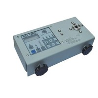 SD-10 Intelligent torque tester,electrical digital torque meter