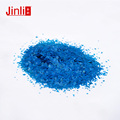 Multi color mica flake powder for painting use from Chinese factory