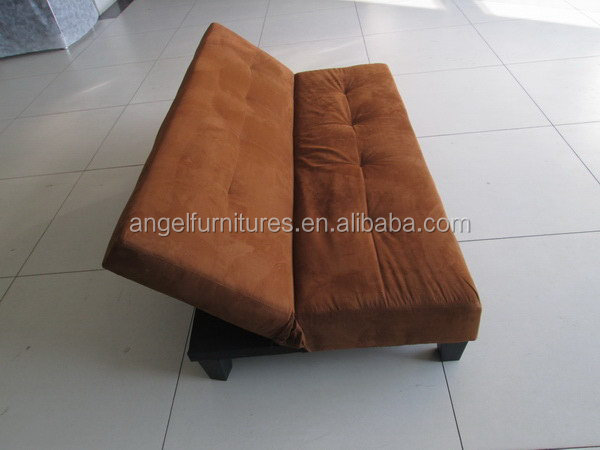 Top quality durability smart sofa beds