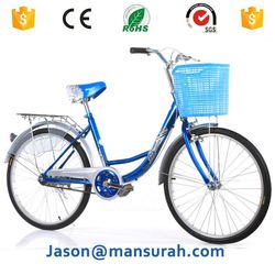 cheap bike electric folding/ladies foldable electric bicycle for sale with CE and EN15194