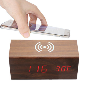 Pretty Carpet Alarm Clock, Pretty Carpet Alarm Clock Suppliers and Manufacturers at Alibaba.com