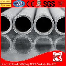 DIN2460-92 astm/jis/sus stainless steel tube/pipe 5mm