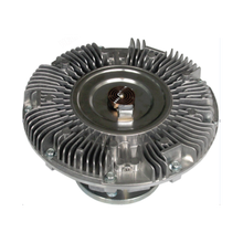 Auto Cooling Fan Clutch For HINO 16250-E0330