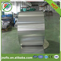 Hot selling Cold rolling aluminum coil with best competitive price