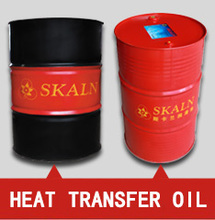 SKALN High Temperature Thermia 320 ISO VG 460 Heat Transfer Oil