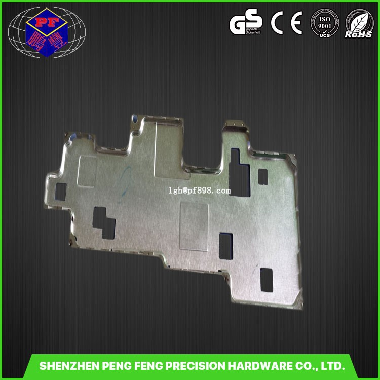 oem metal stamping sets with powed coating factory ,non standard metal stamping sets