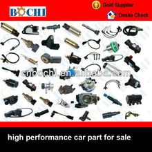 China high quality auto parts for daewoo damas