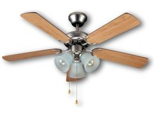 42 inches decorative ceiling fan